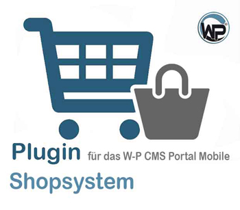 w-p_plugin-shopsystem
