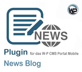 w-p_plugin-news-blog